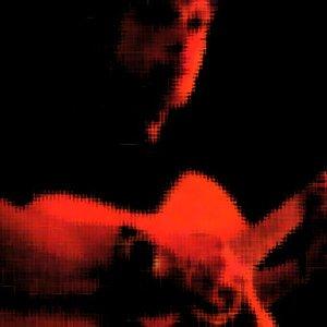 Image for 'MURKS'