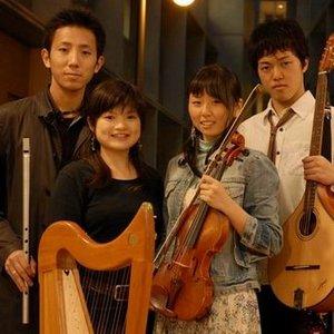 Imagen de '(E) Shuzo Band'