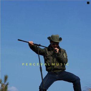 Image for 'percevalmusic'