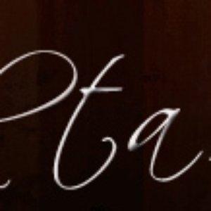 Bild für 'IKTARA'