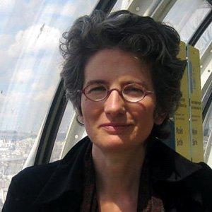 Image for 'Mela Meierhans'