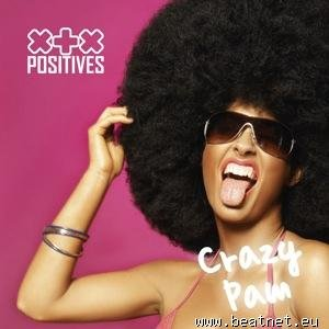 Image for 'Positives'
