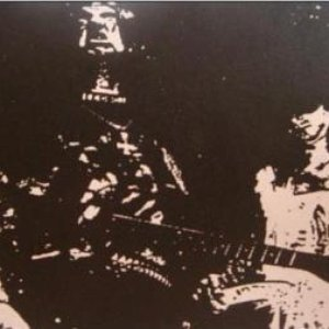 Image for 'Satanchist'