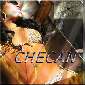 Image for 'Checan'