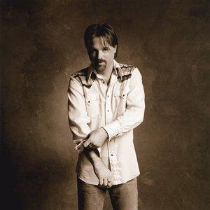 Image for 'Jon Randall'