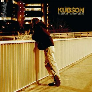 Image for 'Kubson'