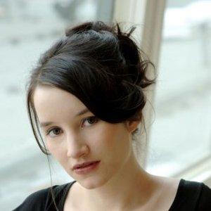 Image for 'Anna Prohaska'