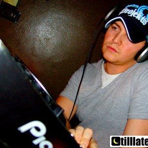 Image for 'DJ Aaron Jay'