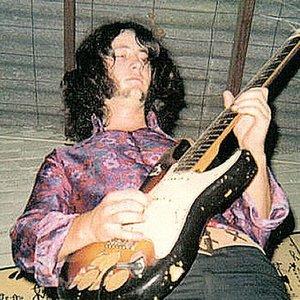 Image for 'Dennis James'