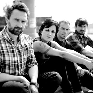 Bild för 'The Cranberries'