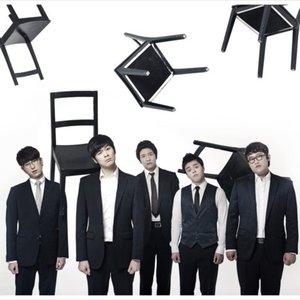 Immagine per '장기하와 얼굴들'