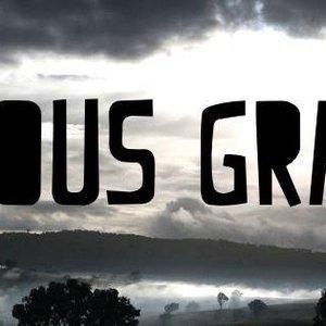 Image for 'Vicious Grace'