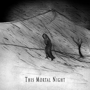 Image for 'This Mortal Night'