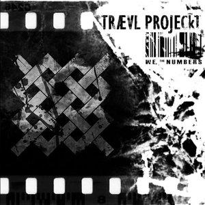 Image for 'Traevl ProjecKt'