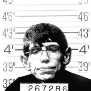 Bild för 'MC Hawking'