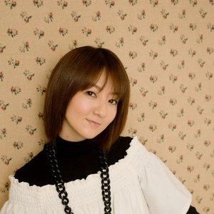 Imagen de '笠原弘子'