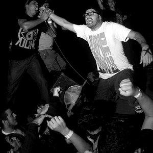Image for 'Confrontacion'