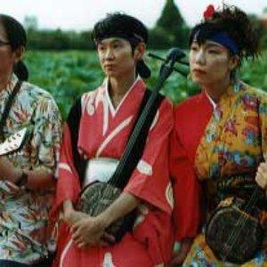 Image for 'Yasuba Jun & An-Chang Project'