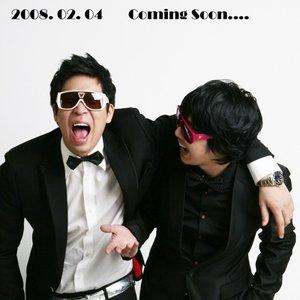 Image for 'MC 몽 feat. 장근이, B.I'