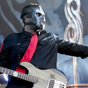 Image for 'Paul Gray'