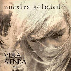 Image for 'Vera Sienra'