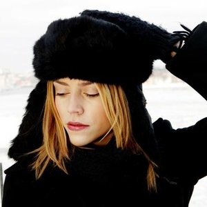 Image for 'Jennie Löfgren'
