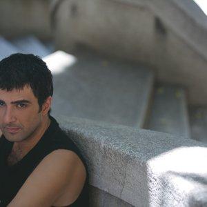Image for 'Bertuğ Cemil'