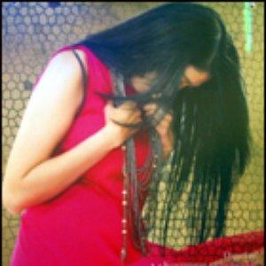 Image for 'Sania'