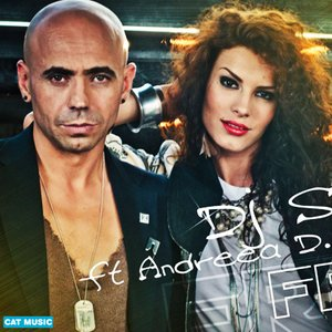 Image for 'DJ Sava feat. Andreea D'