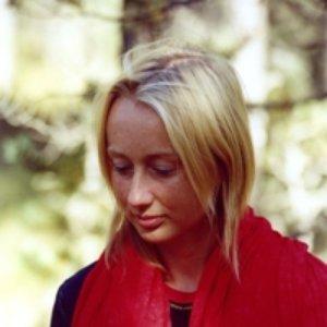 Bild für 'Mirjam Tally'