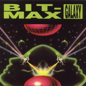 Image for 'Bit-Max'