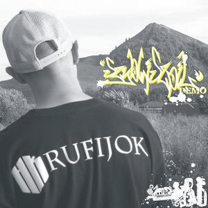 Image for 'Rufijok'