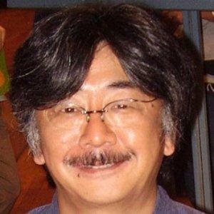 Image for 'Hitsohi Sakimoto, Nobuo Uematsu, Kaori Ohkoshi & Ayaka Sasou'