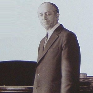 Image for 'HAJI KHANMAMMADOV'