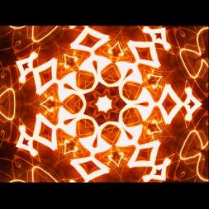 Image for 'Sai`ke'