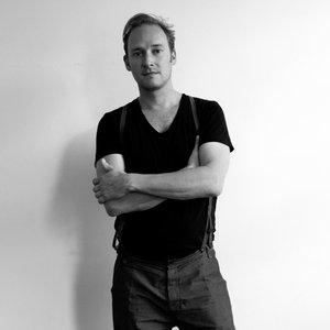 Bild för 'Michael Mayer'