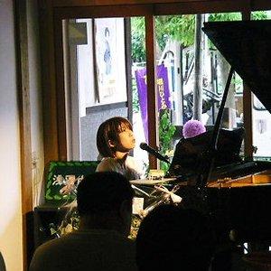 Image for '浅羽由紀'