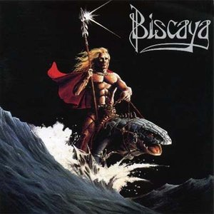 Image pour 'Biscaya'