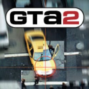 Image for 'gta2'