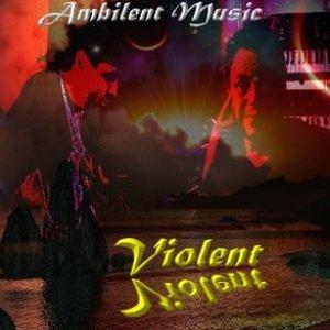 Image for 'Violent'