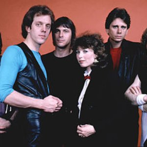 Image for 'Quarterflash'