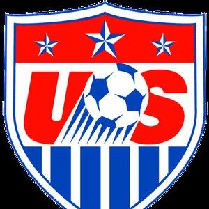 Image for 'U.S. Soccer'