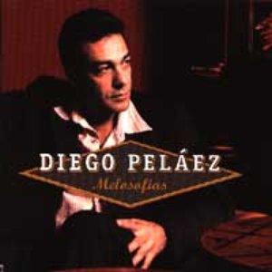 Image for 'Diego Pelaez'
