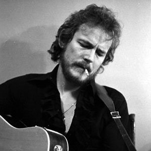 Bild für 'Gordon Lightfoot'