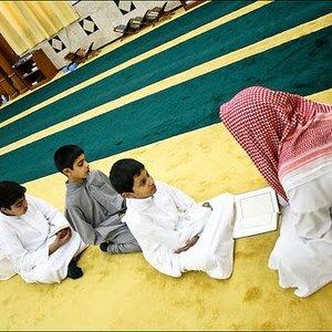 Image for 'Yasser Salamah'
