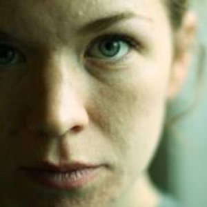 Image for 'Meg Bowles'