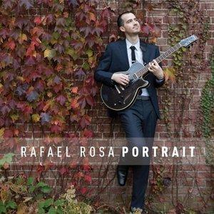 Image for 'Rafael Rosa'