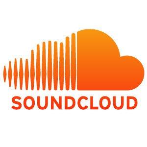 Image for 'Soundcloud'