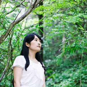 Image for '富山優子'