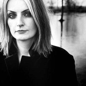 Image for 'Joanna Prykowska'